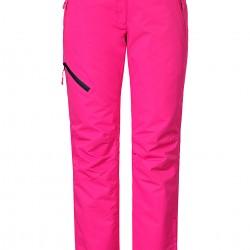 ICEPEAK JOSIE Fuxia Women snow pants