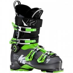 K2 B.F.C 120 Walk (HV) MEN'S SKI BOOTS