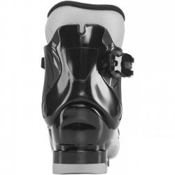 K2 XPLORER-1 Little Kids Ski Boots 2020