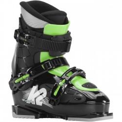 K2 XPLORER-3 Kids Ski Boots 2020