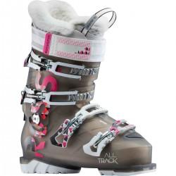 ROSSIGNOL ALLTRACK 70 Light Black Women's Ski Boots