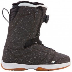 K2 HAVEN Speckle Women's Snowboard Boots