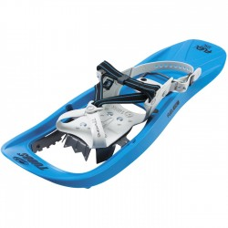 TUBBS FLEX ESC 22 Snowshoes