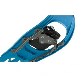 TUBBS FLEX 17 JUNIOR Snowshoes