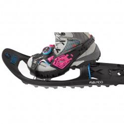TUBBS FLEX RDG 22 Women's Snowshoes