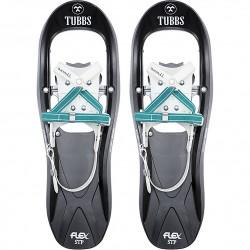 TUBBS FLEX STP 22 Women's Snowshoes