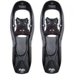 TUBBS FLEX STP 24 Men's Snowshoes