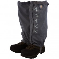 TUBBS Men's Snow Gaiters