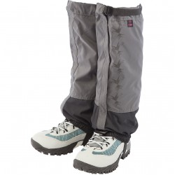TUBBS Women's Snow Gaiters