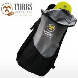 TUBBS Snowshoe Bag