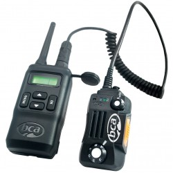 BCA BC Link™ Two-Way Radio - Σύστημα επικοινωνίας