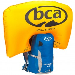 BCA Float 27 Speed™ Avalanche Airbag 2.0 - Σακίδιο αερόσακου
