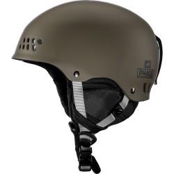 K2 PHASE PRO Helmet - Green 20