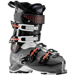 K2 B.F.C 80 - Women's Ski Boots