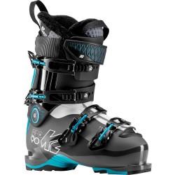 K2 B.F.C 90 - Women's Ski Boots