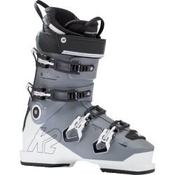 K2 LUV 80 MV - Women's Ski Boots 2020