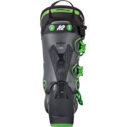 K2 RECON 120 MV - Ανδρικές Μπότες Ski 2020