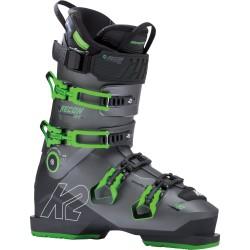 K2 RECON 120 MV - Men's Ski Boots 2020
