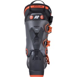 K2 RECON 130 MV - Ανδρικές Μπότες Ski 2020