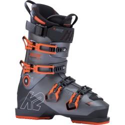K2 RECON 130 MV - Men's Ski Boots 2020