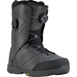 K2 MAYSIS Black - Aνδρικές Μπότες Snowboard