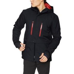 OAKLEY Ski Insulated 2L 10K - Men's Snow Jacket - Blackout