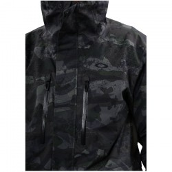 OAKLEY Ski Insulated 2L 10K - Men's Snow Jacket - Camo