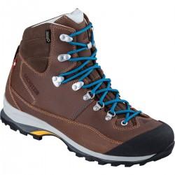 DACHSTEIN Ramsau 2.0 Gore-Tex® - Ανδρικό Ορειβατικό Μποτάκι - Cocoa/Sky