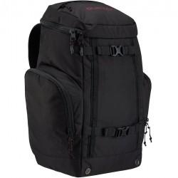 BURTON Booter pack-True Black