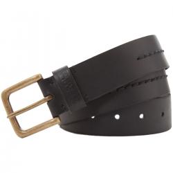NAPAPIJRI PALAKA Belt-Black