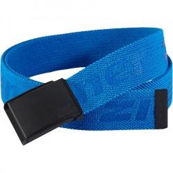 ZIENER Jerke belt - Persian Blue