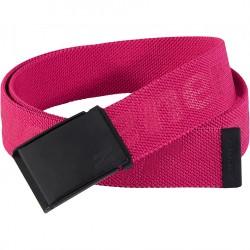 ZIENER Jerke belt - Pink Blossom