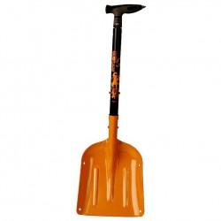 Demon Escape Basic Shovel
