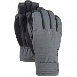 BURTON Reverb GORE-TEX - Ανδρικά γάντια Ski/Snowboard - Bog Heather