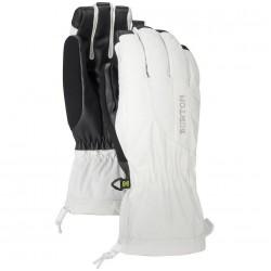 BURTON Profile - Γυναικεία γάντια Ski/Snowboard - Stout White
