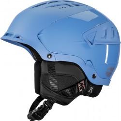 K2 VIRTUE Γυναικείο Κράνος - Midnight blue