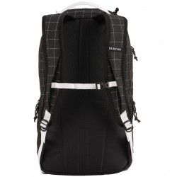 BURTON Kilo 2.0 27L Backpack - Port Royal Slub