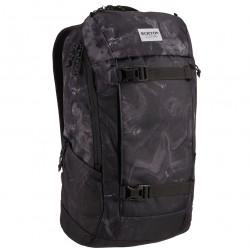 BURTON Kilo 2.0 27L Backpack-Marble Galaxy Print