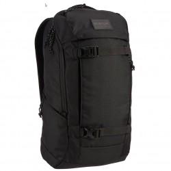 BURTON Kilo 2.0 27L Backpack-True Black