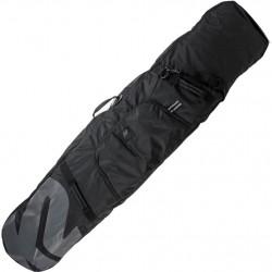 K2 Padded Snowboard Bag - Black
