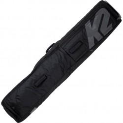 K2 Roller Snowboard Bag - Black