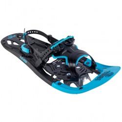 """TUBBS FlEX ALP 22"""" Women's Snowshoes"""