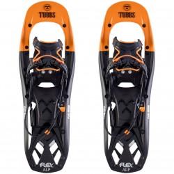 """TUBBS FlEX ALP 24"""" Men's Snowshoes"""
