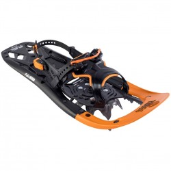 "TUBBS FlEX ALP 28"" (XL) Men's Snowshoes"