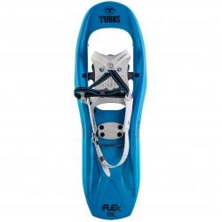 "TUBBS FLEX ESC 28""(XL) Snowshoes"