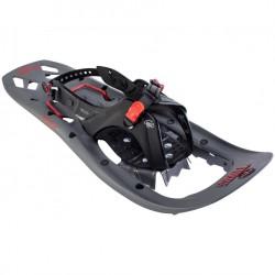 """TUBBS FLEX TRK 24"""" Men's Snowshoes"""