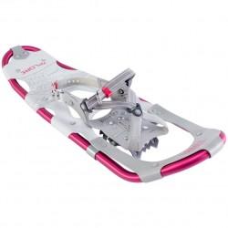 """TUBBS XPLORE 25"""" Women's Snowshoes"""