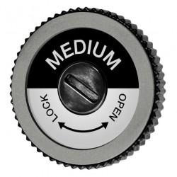 TOKO Diamond Disc Medium for Edge Tuner World Cup