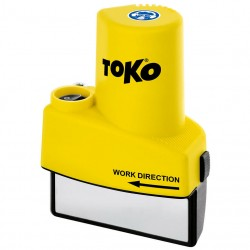 TOKO Edge Tuner World Cup 220V (EU)