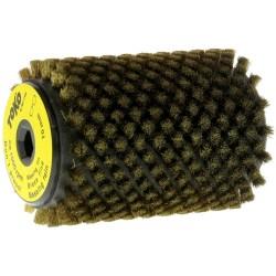 TOKO Rotary Brush Brass - Περιστροφική βούρτσα ορειχάλκου